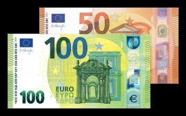 150 € als Dankeschön