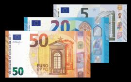 75 € Bargeldprämie